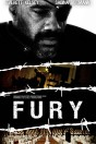 Fury Poster edited