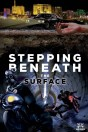 stepping-beneath-the-surface