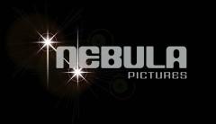 Nebula Pic Logo COLOR MASTER